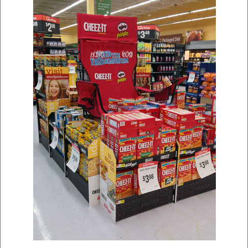 popon image gallery cheez it pringles giant chair display